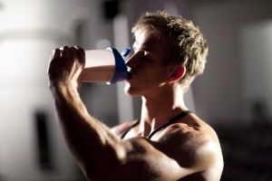 Benefits-of-Taking-Whey-Protein