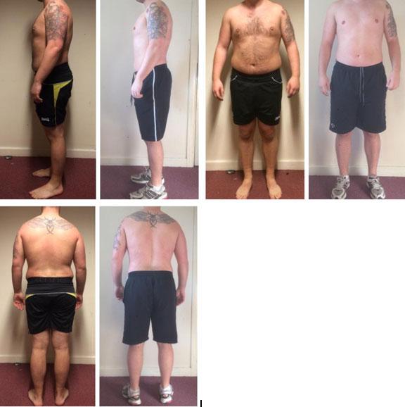 body-transformation-carl