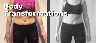 body-transformations
