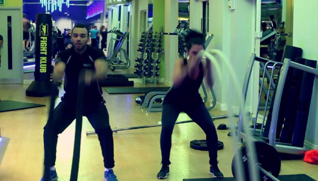 gym-work-out