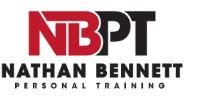 Nathan Bennett PT
