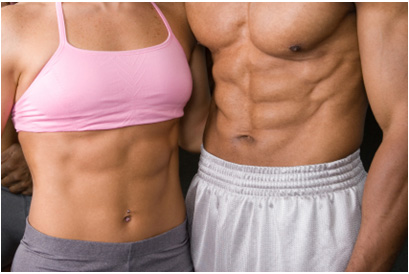 how-to-get-great-abs